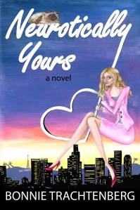 Neurotically_Yours_Cover_JPEG
